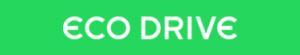 visual_ecodrive