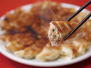 豚きっき焼餃子300×225